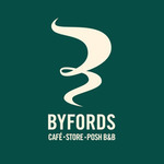 Byfords-Secondary-Square-Logo.jpg#asset:2193