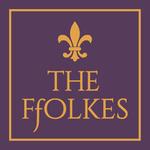 Ffolkes-square-logo-small.jpg#asset:2194