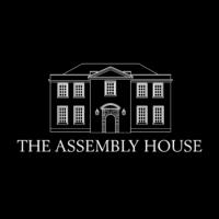 The Assembly House, Norwich | Norfolk Passport Partner Logo