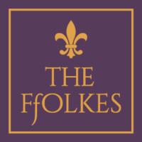 The Ffolkes, Hillington | Norfolk Passport Partner Logo