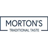 Morton's Turkeys | Norfolk Passport Partner Logo