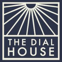 The Dial House, Reepham | Norfolk Passport Partner Logo