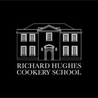Richard Hughes Cookery School, Norwich | Norfolk Passport Partner Logo