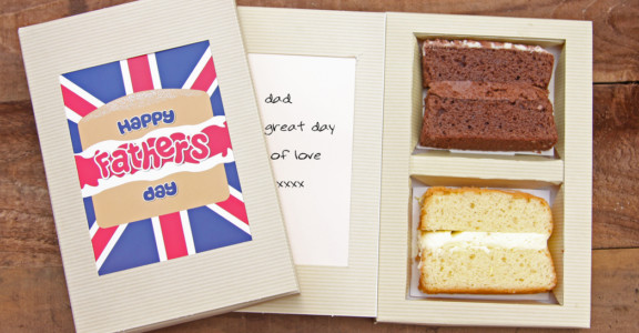 10% off orders at Cake Card